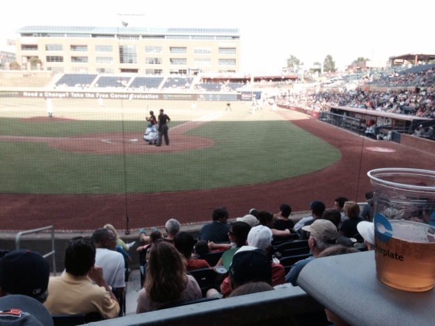 Ideal seats to see Durham Bulls vs. Norfolk Tides