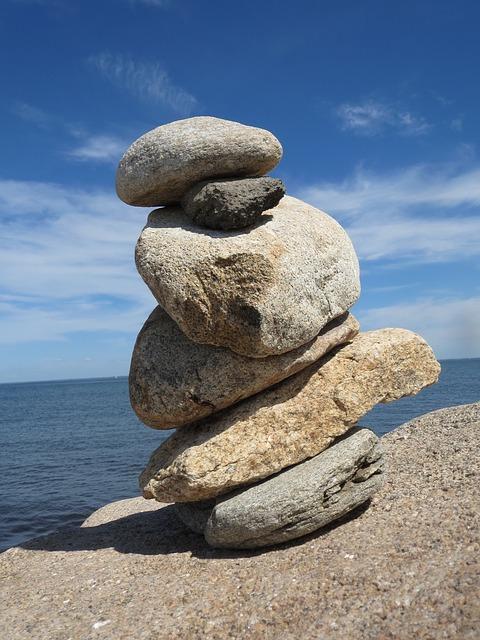 balance-174328_640